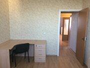 Предлагаю отличную квартиру в Кузнечиках, Аренда квартир в Подольске, ID объекта - 322053841 - Фото 4