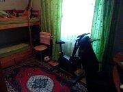 Продаю квартиру в Королеве - Фото 3