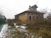 Продам земельный участок МО Волоколамский р д. Шишково - Фото 5
