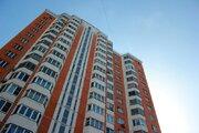 Продам 2-к квартиру, Москва г, улица Ивана Сусанина 6к1 - Фото 3