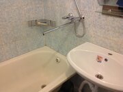 В Чехове сдаётся 2-х к.квартира ул.Полиграфистов - Фото 4
