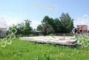 Дмитровское ш, 44 км от МКАД, Курово - Фото 2