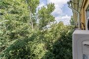 3 100 Руб., 1к квартира Сталинка, Квартиры посуточно в Москве, ID объекта - 317798848 - Фото 18