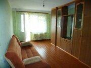 Трехкомнатная квартира в Тутаеве, у. Комсомольская,67 - Фото 1