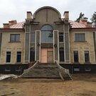 Дом в классическом стиле в кп Риита на Рублевке - Фото 1