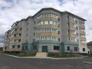 Продажа трехкомнатной квартиры в новостройке на улице Чапаева, 28 в .