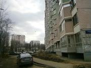2 - х ком. квартира 60 кв. м.- м. Медведково, ул. Полярная, 9к2 - Фото 4