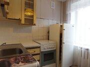 1-комнатная квартира в Пушкино - Фото 5