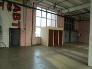Аренда склада в Люберцах