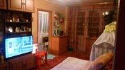 Продам 2-х комнатную квартиру в г. Высоковск - Фото 1