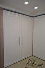 23 000 000 Руб., Роскошная квартира с эксклюзивным дизайнерским ремонтом в мжк, Купить квартиру в Зеленограде по недорогой цене, ID объекта - 318016953 - Фото 14