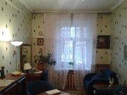 Тушинская, продам 1 к.кв на Подмосковной улице - Фото 2