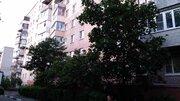 Продается В центре г. Подольска 1-комн. квартира на ул. Б. Зеленовская - Фото 1