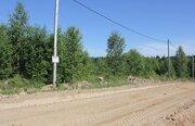 Продается участок около леса - Фото 3