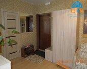 Продается отличная однокомнатная квартира - Фото 5