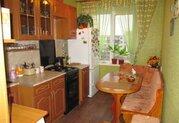 3 комнатная кв. в г. Раменское, ул. Коммунистическая, д. 27
