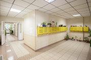 Продается 1 комн. квартира, м.Коломенская - Фото 3