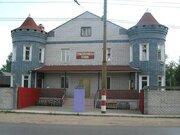 Сдам, индустриальная недвижимость, 140.0 кв.м, Сормовский р-н, Пос. .