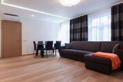423 500 €, Продажа квартиры, Купить квартиру Рига, Латвия по недорогой цене, ID объекта - 313139890 - Фото 1