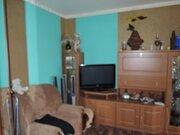 Продажа 2 ком квартиры в г. Серпухов, ул.Народного Ополчения. - Фото 3