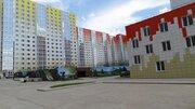 """Квартиры в новом жилом комплексе """"Зеленоградский"""""""