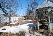 Продается часть двухэтажного дома в деревне Липуниха - Фото 1