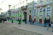 Помещение у метро Владимирская на проходной зоне. - Фото 2