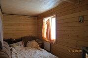 Продам брусовой дом у озера - Фото 5