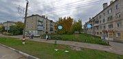 Продаю двухкомнатную квартиру на ул. Октябрьская.