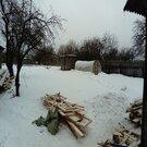Продам дом д. Жуково - Фото 2