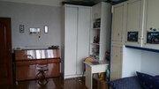 Продам 3-х ком. квартиру в Москва проспект Буденного д.17 - Фото 3