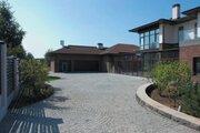 Резиденция - Фото 2