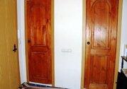 Хорошая квартира в доме 137 серии на Планерной улице - Фото 4