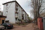 В аренду 3-х комнатная квартир Одинцово-1 - Фото 1