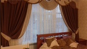 Продаётся квартира в Краснодарском крае пгт. Афипский. - Фото 1