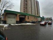 Сдается помещение под магазин 285 кв.м. - Фото 1