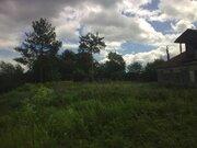 Дом (под снос) с земельным участком - Фото 2