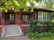 Продаю уникальный дом 360 кв.м. в д. Борки Истра - Фото 2