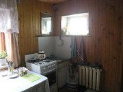 Продам дом в г.Кораблино - Фото 4