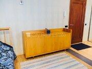 Аренда квартиры посуточно, Улица Базницас, Квартиры посуточно Рига, Латвия, ID объекта - 314794721 - Фото 5