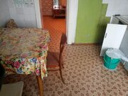Предлагаю 1 к. квартиру в центре г. Воскресенска - Фото 2