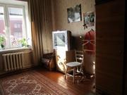 Продается 2-комн. сталинка в центре г.Алексина - Фото 2