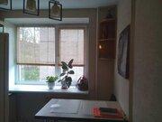 Продажа 1 к. квартиры в кирпичном доме - Фото 5