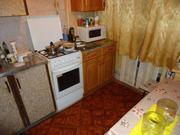 Продажа 3 ком.квартира (Подольск) г.Москва пос.Знамя Октября д.16 - Фото 1