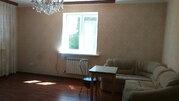 Продается 1-комнатная квартира г. Дедовск, - Фото 4