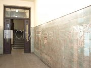 Аренда квартиры посуточно, Улица Кришьяня Барона, Квартиры посуточно Рига, Латвия, ID объекта - 314378543 - Фото 24