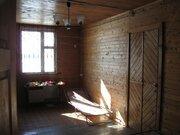 Продам дом 180 кв.м. с участком 11 соток в Домодедово - Фото 4