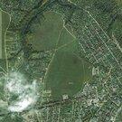 Продам земельный участок в черте города.