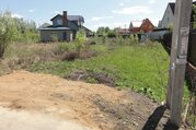 Удобный участок в Талаево - Фото 2