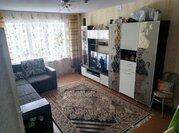 4-х комнатная квартира Большая Санкт-Петербургская д. 108 к.5 - Фото 4